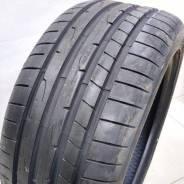 Dunlop Sport Maxx RT2, 225/55 R17