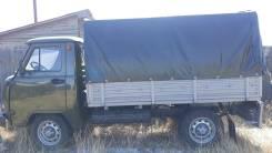 УАЗ-3303. Продам УАЗ 3303, 2 700куб. см., 3 070кг., 4x4