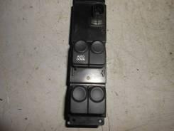 Блок управления стеклоподъемниками [935701R300] для Hyundai Solaris I