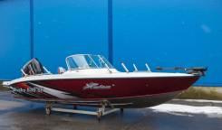 Продаем катера и лодки NorthSilver (Норд Сильвер)
