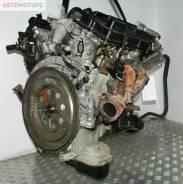 Двигатель Nissan Pathfinder R51, 2005, 4л, бензин (VQ40DE)