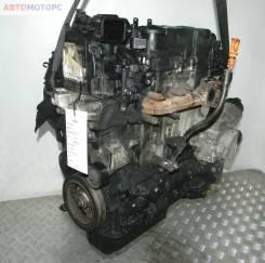 Двигатель Citroen Berlingo 2, 2008, 1.6л, дизель ( 9HT (DV6Buted4)