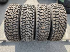 Bridgestone Potenza. всесезонные, 2019 год, б/у, износ до 5%