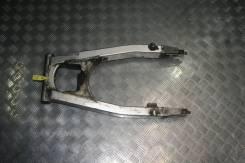 Маятник Suzuki RF900