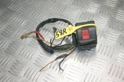 Пульт правый Suzuki RF900