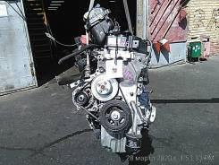 Двигатель Daihatsu MOVE, LA150S, KFVE, 074-0051272