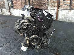 Двигатель Mitsubishi COLT, Z27AG, 4G15T, 074-0051255