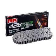 Цепь RK Japan 428XSO140