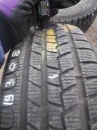 Nexen Winguard Snow'G, 205/60 R16