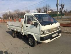Toyota Town Ace. Продам 1991, 2 000куб. см., 1 000кг., 4x4