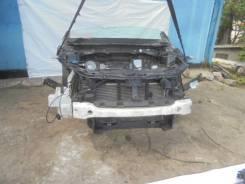 Тросик капота Mazda CX-5 Keefw PE-VPS