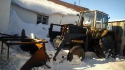 ЮМЗ 6КЛ. Продам трактор ЮМЗ 6 КЛ, 60 л.с.