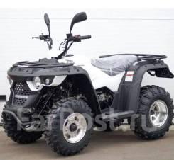 Квадроцикл Linhai-Yamaha M200 В НАЛИЧИИ, 2020
