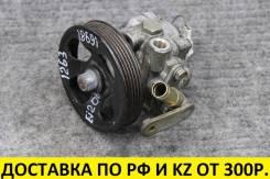 Гидроусилитель руля Subaru EJ206/208/254 [34430AE021] контрактный