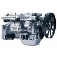 Двигатель в сборе Weichai WD615.50 новый Weichai