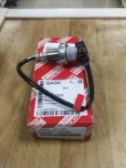 Датчик кислородный Лямбда-зонд Toyota 89467-12030 Original