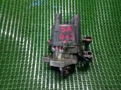 Трамблер Toyota 4AFE, 5AFE (4+2)