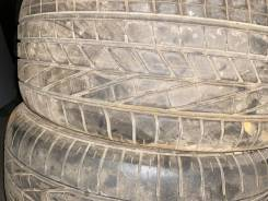 Goodyear Excellence, 255/45R20