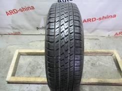 Bridgestone Dueler H/L 683, 215/80 R15