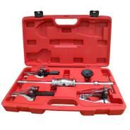 Съемник (обратный молоток) MST09060 для автосервиса