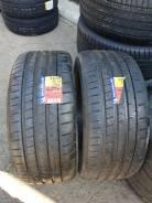 Michelin Pilot Super Sport, 245/45 R18 100Y