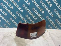 Стоп сигнал правый Toyota Corona Premio CT210