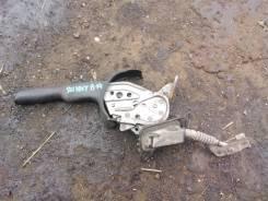Ручка ручника Nissan Sunny FB14