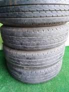 Bridgestone Ecopia R680, LT 175/80 R14