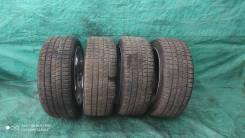 Bridgestone Blizzak VRX2, 215/45 R17