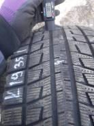 Bridgestone Blizzak Revo2. зимние, без шипов, 2012 год, б/у, износ 10%. Под заказ