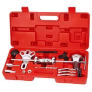 Обратный молоток MHR01902 на 9 предметов для автосервиса