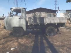 УАЗ-3303. Продаю УАЗ 3303, 2 400куб. см., 1 000кг., 4x4