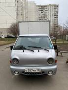 Hyundai Porter. Продаю hyundai porter, 2 476куб. см., 800кг., 4x2