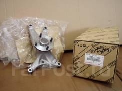 Кронштейн Toyota 16380-38020 k
