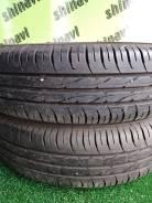 Dunlop Enasave EC203, 145/80 R13
