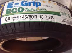 Goodyear EfficientGrip Eco EG01, 145/80R13