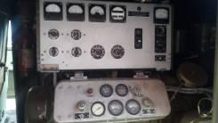 Дизель-ТС АБС-4, 1978