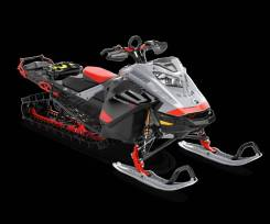 BRP Ski-Doo Summit expert turbo, 2020