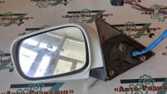 Зеркало Subaru Legacy BE5, BE9, BEE, BH5, BHC 8к