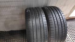 Pirelli P Zero Rosso, 245/45 R18