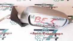 Зеркало Subaru Legacy B4 8к