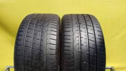 Pirelli P Zero, 285/40 R19