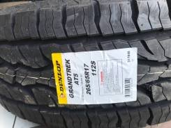 Dunlop Grandtrek AT5, 265/65 R17 112S