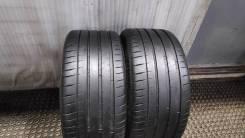 Michelin Pilot Sport 4S, 295/35 R21