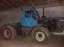 ХТЗ 150К-09. Колесный трактор ХТЗ-150К-09. Под заказ