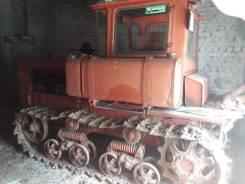 ВгТЗ ДТ-75. Трактор ДТ-75 ДЕС 4 с ВОМ. Под заказ