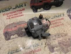 Генератор Jeep Liberty/KJ
