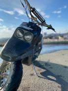 Yamaha BWS 50. 72куб. см., исправен, птс, с пробегом
