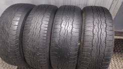 Bridgestone Dueler H/T 687. летние, б/у, износ 30%
