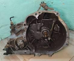 МКПП коробка переключения передач Nissan Primera P11 QG18DE